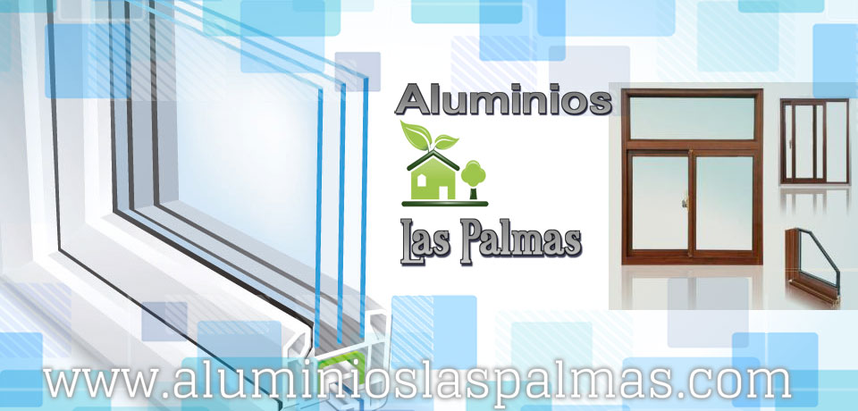 Acero Inoxidable Las Palmas